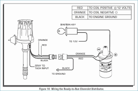 msd blaster 2 wiring diagram wiring diagrams best msd blaster 2 wiring diagram schematics wiring diagram msd ignition box wiring blaster coil wiring diagram