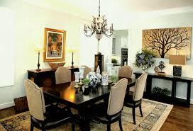 chair king san antonio. Star Furniture Outlet Houston San Antonio Tx Www Amazing Selection. Photo Of Chair King N