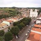 imagem de Muzambinho Minas Gerais n-13
