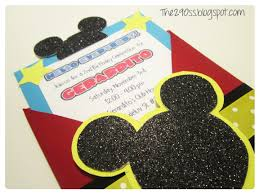 diy st birthday invitation templates mouse printable birthday invitation minnie mouse 1st birthday invitations templates and diy