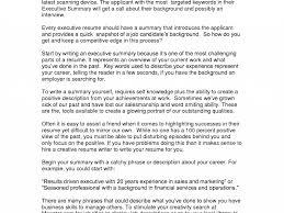 Download Monster Resume Service Review Haadyaooverbayresort Com