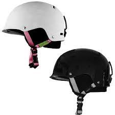 Giro Day Children Helmet Snowboard Ski Helmet Helmet Ebay