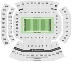 Ben Hill Griffin Stadium Tickets With No Fees At Ticket Club