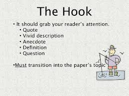 answer the question being asked about hook in writing definition when autoplay is enabled a suggested video will automatically play next choosing a definition is a key step in writing a definition essay