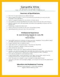 Healthcare Analyst Resume Sample Healthcare Analyst Resume 3 4 Com ...