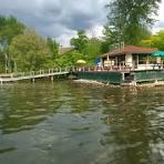 Paw Paw Lake Golf Club - Home | Facebook