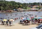 imagem de Rio Preto da Eva Amazonas n-12