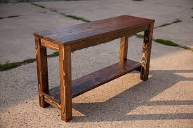entryway table with drawers. rustic farmhouse entry table zoom etsy entryway . with drawers e