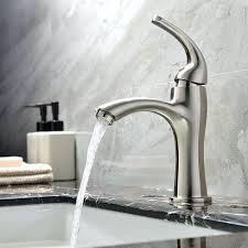 inexpensive bathroom faucets. cheap bathroom faucets for buy online inexpensive a