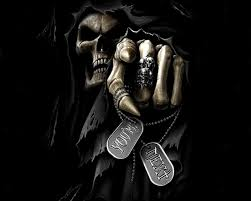cool skull wallpapers. Delighful Wallpapers Skull HD Wallpapers Backgrounds Wallpaper 19201080 Cool  47 Wallpapers On A