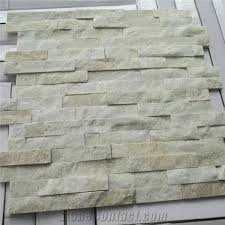 Decor Stone Wall Design Wall Decoration Tiles Fair Wall Decoration Tiles Home Design Ideas 63