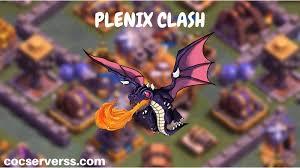 Clash Of Lights New Update Apk Download Plenix Clash Apk Download Latest Version V9 256 4