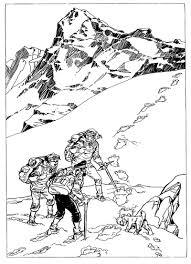 Magie De Leau Dessin Livre Livre De Coloriage Me Demande Papier Magie De Leau Dessin Livre Livre De Coloriage Me Demande Papier Doodle Magique Stylo Animal Peinture Coloriage Enfant Planche A Dessin Haute Qualit De La L