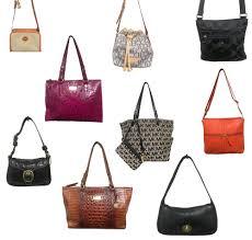 Designer Purse Sale 9 New Designer Bags For Sale Julies Walk In Closet