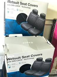 winplus seat covers seat cover seat covers for car and truck front seats seat covers seat cover