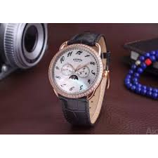 cheap hermes watches for men outlet replica hermes watches for cheap hermes watches for men outlet replica hermes watches for men shipping whole from