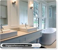 office renovation cost. Office Interior Design HDB Bathroom Renovation Cost