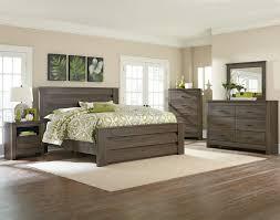 Bedroom Ideas Amazing American Freight Bedroom Set Dark Brown
