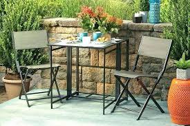 garden patio sets outdoor garden table small garden furniture sets patio furniture sets photos design shower garden patio sets