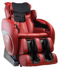 massage chair harvey norman price. massage chair harvey norman price e