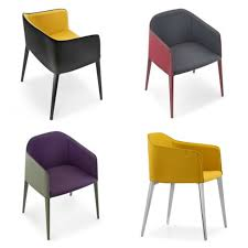modern home office chairs gallery also furniture vidawwhite main
