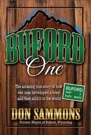 Amazon.com: Buford One eBook : Sammons, Donald: Kindle Store