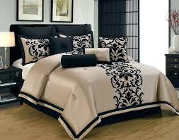 gold and black comforter set beige and black comforter sets best gold bedding ideas on black gold and black comforter