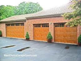 interesting howard garage doors mike