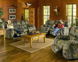 ideas furniture covers sofas. Camo Couch Awesome And In Modern Sofa Ideas With Furniture Covers Rural Sofas