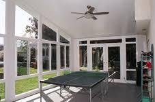 aluminum patio enclosures. Garden Room Enclosure Aluminum Patio Enclosures