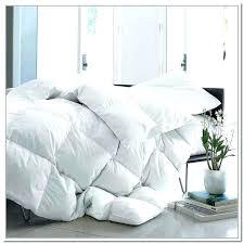 fluffy bedding sets big fluffy comforter sets medium size of fluffy white big set hotel collection