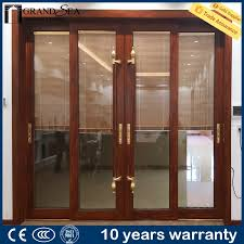 top notch bullet proof glass door luxury royal mm bullet proof tempered glass sliding door bathroom