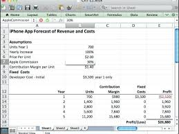 time tracking excel sheet expense excel sheet free download excel time tracker template income