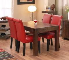candles small formal dining room wooden