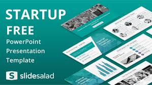 downloading powerpoint templates startup free download powerpoint presentation template