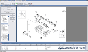 volvo wiring diagrams download on volvo images free download Volvo Wiring Diagram volvo wiring diagrams download 16 volvo 850 wiring diagram download volvo wiring diagrams download volvo wiring diagrams volvo