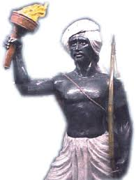 Image result for बिरसा मुंडा