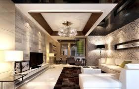 Home Decor Ideas  Home Decor Ideas U2013 V2artdecorcomInspiration Room Design