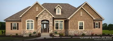 grand house floor plans under 150k 10 ohio custom home builders new schumacher homes on modern decor ideas