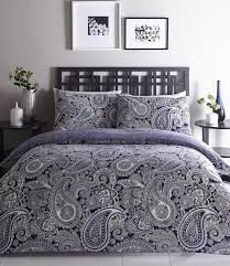 full size of duvet cover paisley duvet cover set patterned duvet covers retro duvet covers