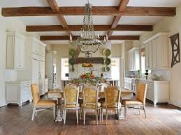 dining room end chairs awesome 49 best dining room chairs wooden ideas of 14 beautiful photos