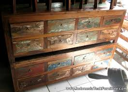 ship wood furniture. from recycled boat wood furniture company bali ship