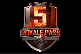 pubg mobile season 5 details leaked here s everything you should know news18