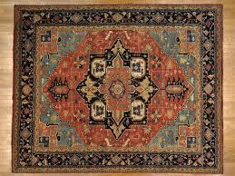 12 x 15 area rug lovely 15 x 15 rug