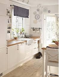 best 25 white ikea kitchen ideas on cottage ikea popular of ikea kitchen countertops