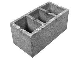 Prefabricados De Hormigón Pavimentos Páramo Bloques De HormigónBloque De Hormigon Medidas