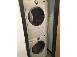 Appliances Minneapolis Property Details 730 Lofts 730 N 4th St Minneapolis Mn 55401