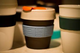 office coffee cups. office coffee cups i