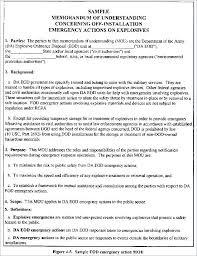Business Memorandum Letter 50 Superb Microsoft Office Memo Templates Free Wvcl Org