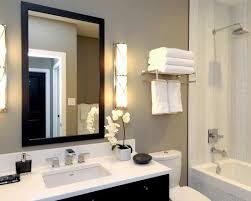 interesting bathroom light fixtures. impressive light fixtures bathroom best 25 - fixture interesting i